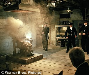 electric chair execution gone wrong fisher price rainforest high recall robert gleason jr. put to death using is first of 2013 | daily mail online
