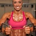 Rebodybuilding extreme fitness czzcgs com