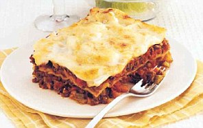 New discovery: The company doesn't know how long the Findus lasagne packs have been contaminated with horsemeat
