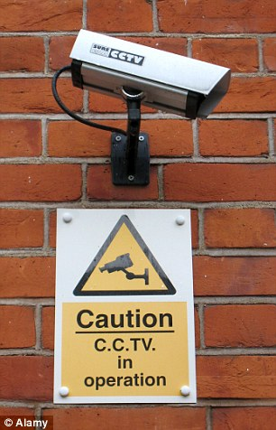 Westminster council spent £825,000 upgrading CCTV in the hope of raising £40million a year in fines