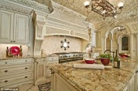 Inside Atlanta's most expensive home: With 11 bathrooms