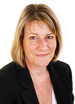 A major investigation is under way at Bolton NHS Foundation Trust and acting chief executive Dr Jackie Bene has stepped down
