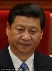 zen china's leaders