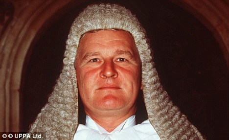 Mr Justice Baker said Bristol City Council's bid to cover up its errors was 'unjustified'