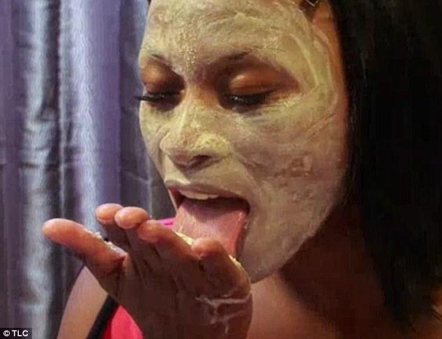 Jessie J Is Shaving Her Head Porn Stars39 Dramatic Makeup