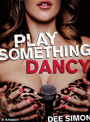 First-hand account: Mr Simon details the 'mishaps and shenanigans' in Play Something Dancy