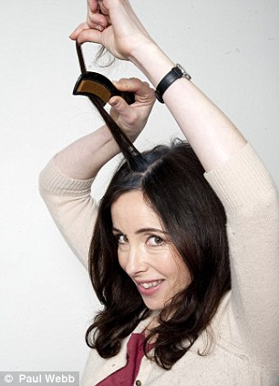 Can Make Up For Hair Banish Your Grey Roots We Put A