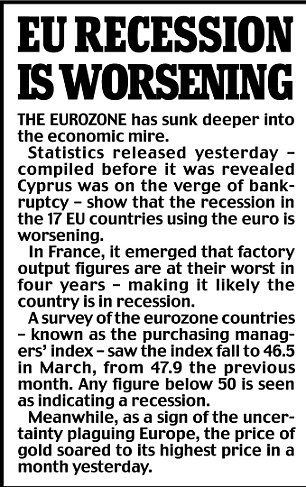EU recession is worsening.jpg