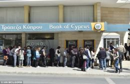 Image result for financial crisis cyprus