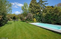 1.9million luxury six-bedroom home called The Bentley ...