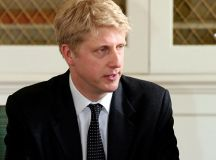 BoJo and JoJo: How Boris and his younger brother Jo (or ...