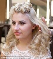 hair styles late 20 katy