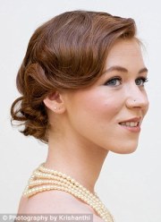 roaring twenties hairstyles hair