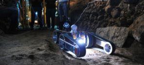 tunnel camera.jpg