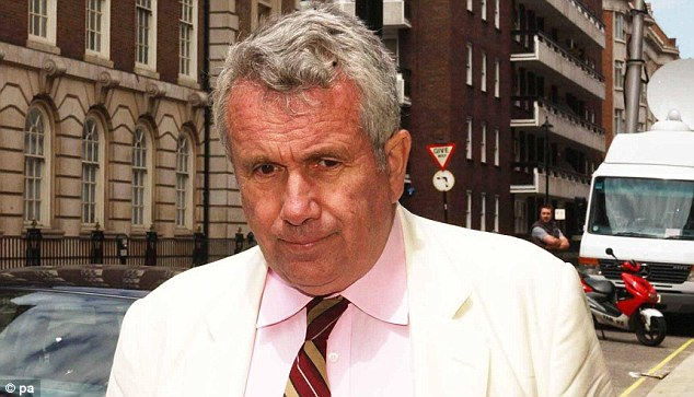 Martin Bell, a former MP, said MPs should repay any profit they made on their properties