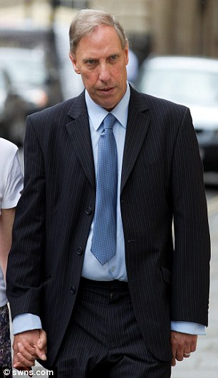 Supply teacher John Alway, 60, from Bradley Stoke, denies rape and 22 sexual assaults on pupils over a seven-year period