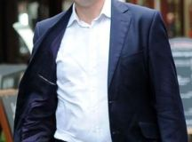 Nick Clegg cuts a fuller figure but is not quite a ...