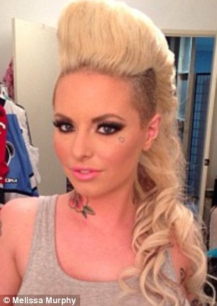 make up artist who released photos of stars au naturel unveils new set of incredible before