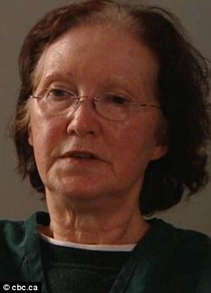 melissa ann shepard pleads guilty canadian woman nicknamed black widow pleads guilty to