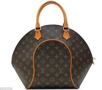 Herms, Chanel and Louis Vuitton among 84 designer bags up