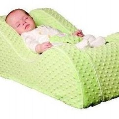 Baby Sleeper Chair Party Chairs And Tables For Sale Matters Nap Nanny Infant Recliner Suffocates Kills Sixth Recalled Recliners Due To Falling Entrapment Suffocation Risks That
