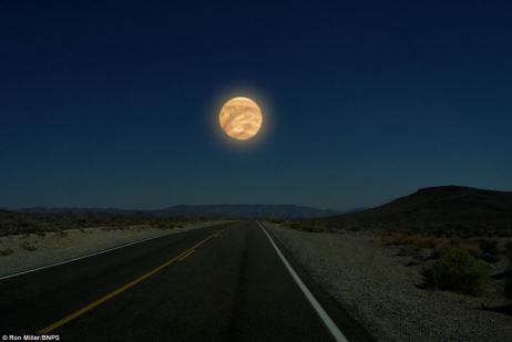 Vecino: Venus es sólo más ligero más pequeño que la Tierra lo parece todo el mismo tamaño que nuestro planeta hace de la luna