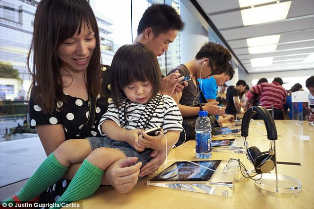 Changes: Apple has made it harder for kids to access for-fee products and added parental warnings. Those in the suit will receive gift cards and cash refunds that total $100million