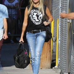 Delta Children Chair Cheap Dining Chairs For Sale Tish Cyrus Hints That She And Billy Ray Are Back Together As Deliberately Flashes Wedding ...