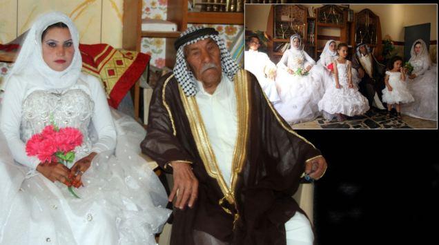 Musali Mohammed al-Mujamaie