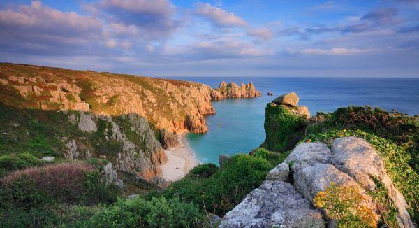 britain's beaches 50 of