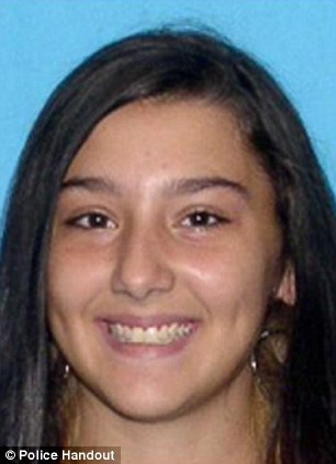 Two additional suspects, Juan Sebastian Muriel, 20, and Victoria Rios, 17, were also arrested in connection with one of the brutal murders.