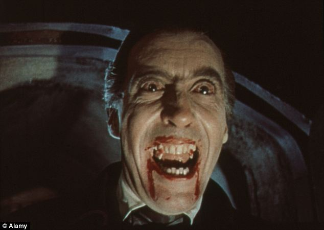 Dracula: The notion of blood-sucking vampires preying on the flesh of the living goes back thousands of years and was common in many ancient cultures, where tales of these reviled creatures of the dead abounded