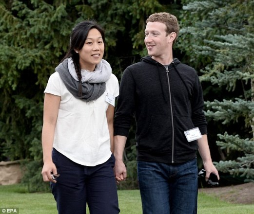 Image result for mark zuckerberg dressing