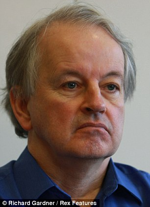 Warning: Steve Hart, a recent Unite political director, wrote the key report