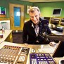 Bbc S Radio 2 How On Earth Did Radio 2 Win 15 Million