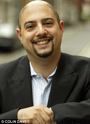 Dr Sam Parnia has claimed people could be brought back to life 24 hours after they have died