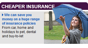 Insurance puf