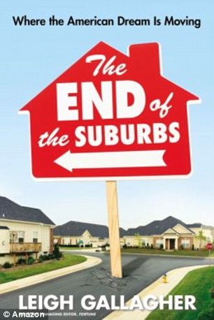 End of the Suburbs