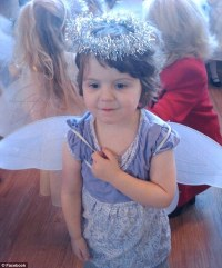Tyler Holder pictured: Suspect for murder of Alanna ...