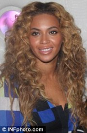beyonce haircut stylist reveals