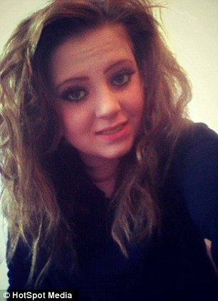 Bosses at Ask.fm now reportedly believe tragic Hannah Smith sent the vast majority of hate messages to herself