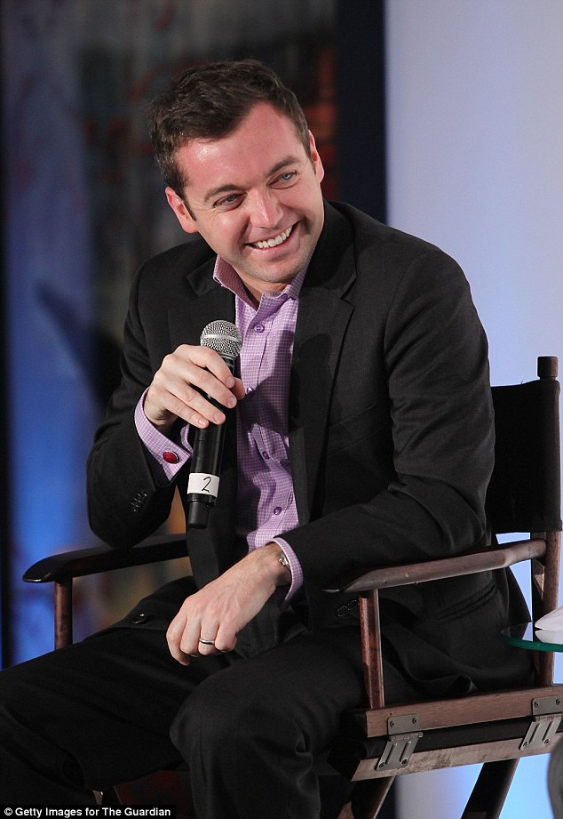 Mystery: the mystery behind the tragic death of journalist Michael Hastings continues to grow