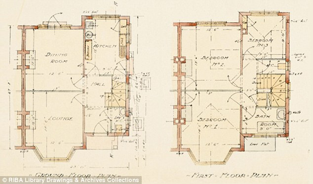 Standard House Window Sizes