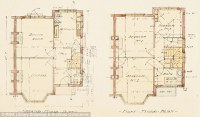 Standard House Window Sizes | House Ideals