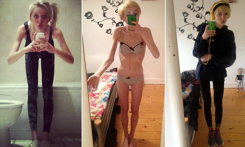 Wallpaper Border For Teenage Girl Pro Ana Anorexia Blogs Nearly Killed Me Starving Girl
