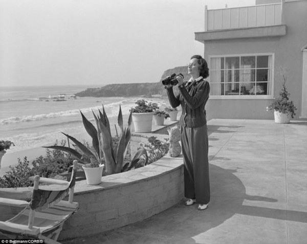Marilyn Monroe Ava Gardner Greta Garbo and other icons