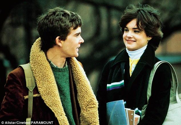 Downton Abbeys Elizabeth McGovern Why I Turned Down
