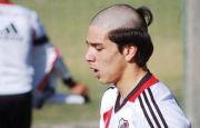 karim benzema haircut joins sports
