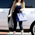Welcome to angel oruore s blog khloe kardashian makes panicked call