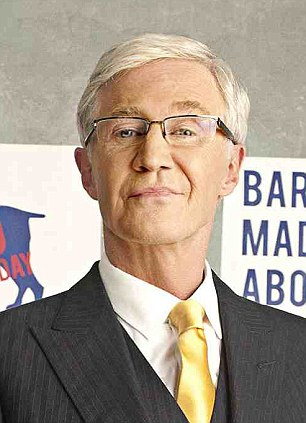 Paul O'Grady has spoken out in support of soap actor Michael Le Vell, who was recently cleared of sex abuse charges